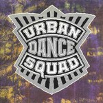 Urban Dance Squad, Mental Floss for the Globe