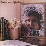 Janis Ian, Aftertones