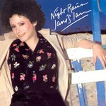 Janis Ian, Night Rains