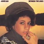 Janis Ian, Between the Lines