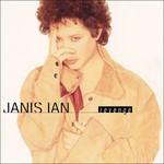 Janis Ian, Revenge