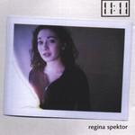 Regina Spektor, 11:11