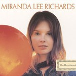Miranda Lee Richards, The Herethereafter mp3