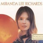 Miranda Lee Richards, The Herethereafter