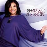 Shari Addison, Shari Addison