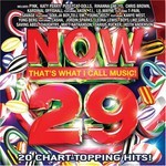 Various Artists, Now That's What I Call Music! 29