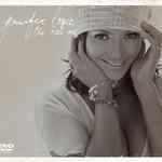 Jennifer Lopez, The Reel Me