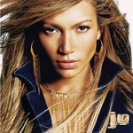 Jennifer Lopez, J.Lo