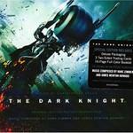 Hans Zimmer & James Newton Howard, The Dark Knight