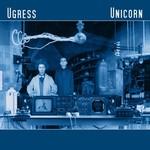Ugress, Unicorn