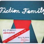 Fiction Family, Fiction Family
