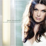 Jane Monheit, The Lovers, the Dreamers and Me