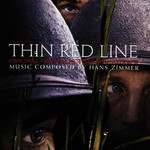 Hans Zimmer, The Thin Red Line mp3