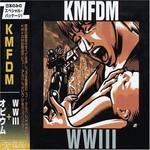 KMFDM, WWIII