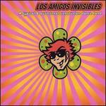 Los Amigos Invisibles, A Typical & Autoctonal Venezuelan Dance Band