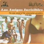 Los Amigos Invisibles, The New Sound of the Venezuelan Gozadera
