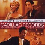 Various Artists, Cadillac Records mp3