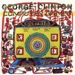 George Clinton, Computer Games