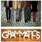 Grammatics, Grammatics