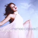 Renee Olstead, Skylark