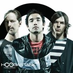 Hoobastank, For(n)ever