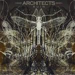 Architects, Ruin