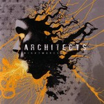 Architects, Nightmares