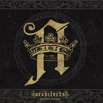 Architects, Hollow Crown