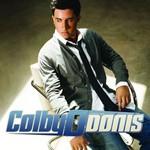 Colby O'Donis, Colby O