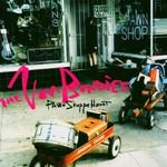 The Von Bondies, Pawn Shoppe Heart mp3