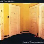 The Von Bondies, Lack of Communication mp3