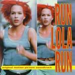 Various Artists, Lola rennt mp3