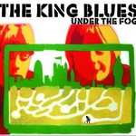 The King Blues, Under the Fog