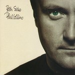 Phil Collins, Both Sides