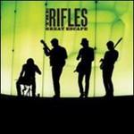 The Rifles, Great Escape