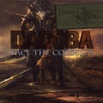 Dagoba, Face the Colossus