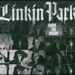 Linkin Park, From The Inside