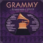 Various Artists, Grammy Nominees 2009