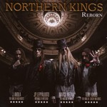 Northern Kings, Reborn