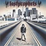Lostprophets, Start Something