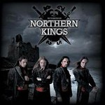 Northern Kings, Rethroned