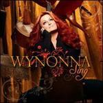 Wynonna, Sing: Chapter 1