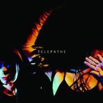 Telepathe, Dance Mother