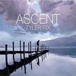 Tyler Rix, Ascent