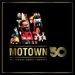 Various Artists, Motown 50