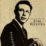 Jim Reeves, The Essential Jim Reeves