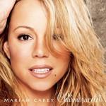 Mariah Carey, Charmbracelet