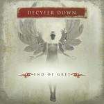 Decyfer Down, End of Grey