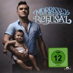 Morrissey, Years of Refusal mp3