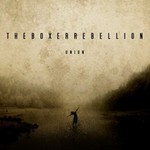 The Boxer Rebellion, Union